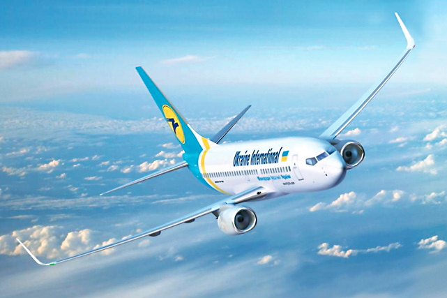 Продажа авиабилетов акция билеты на самолет питер екатеринбург