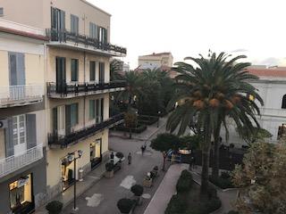 Аппартаменты в Италии